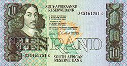 валютные кредиты проценты