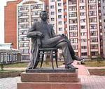 Советуем прочитать по теме казахстан